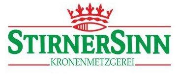 StirnerSinn