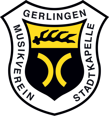 Musikverein Gerlingen e. V.